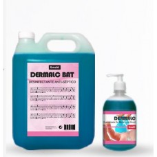 Dermalc Bat 500ml