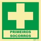 Emergência (5)