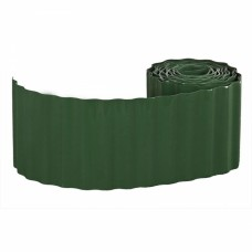 Green Boarder 0.2x9mt