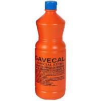 Gavecal (1Lt)