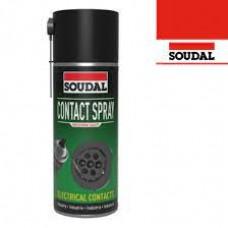 Spray Contactos Elétricos