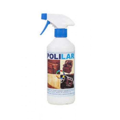 Polilar (500ml)