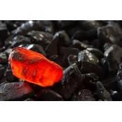 Barbeque e Carvão (12)