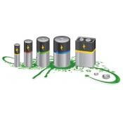 Baterias e Pilhas (38)