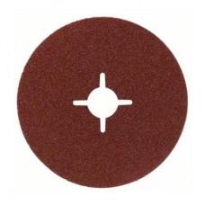 Discos de Fibra #60