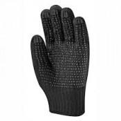 Proteção Mãos (100)
