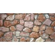 Pedras (2)