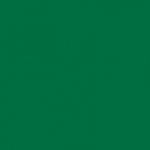 Tinta Spray Verde Menta