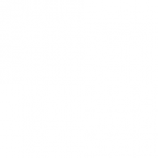 Branco Puro RAL 9010