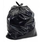 Sacos do lixo (8)