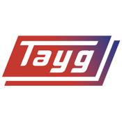 Tagy (12)