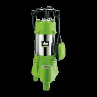 Bomba Submersivel 1500w